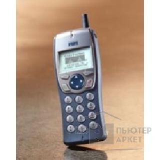 Интернет-телефония Cisco CP-7920-ET-K9=  Wireless IP Phone 7920/ ETSI Spare