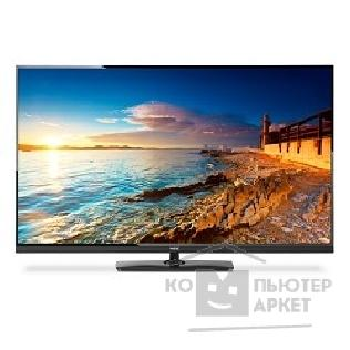 "Монитор Nec Public Display E464 46"" Black A-MVA с LED подсветкой, 350cd/ m2; 4000:1; 1920x1080; 16:9; 6.5ms GTG; 176/ 176; D-sub, S-video, RGBHV BNC , Component BNC , Composite BNC ; DVI-D, HDMI, RS232"