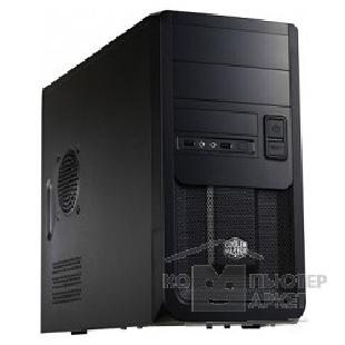 ������ Cooler Master MidiTower  Elite 343 [RC-343-KKN1]