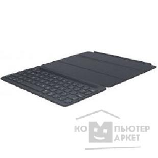 Аксессуар Apple MM2L2ZX/ A  Smart Keyboard for 9.7-inch iPad Pro  U.S. English keyboard layout, раскладка на англ.