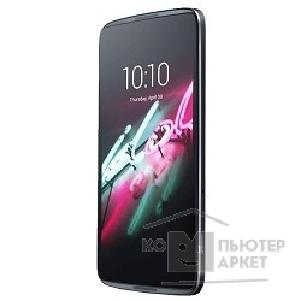 Мобильный телефон Alcatel  OT6039Y IDOL 3 Soft Gold 6039Y-2BALRU7