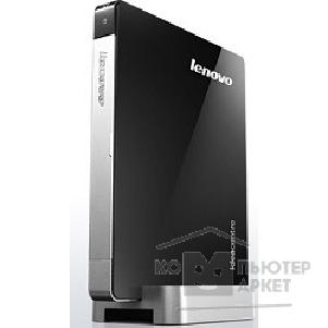 Компьютер Lenovo IdeaCentre Q180 D2700/ 2G/ 500G/ HD7450-512MB/ WiFi/ DOS [57313043]