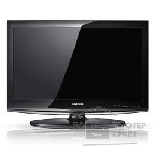 Телевизор Samsung LCD TV  LE26C454E3W black