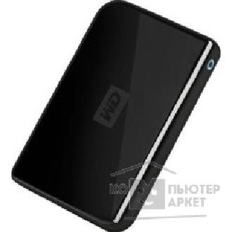 Носитель информации Western digital HDD 120Gb WDXMS B/ A 1200TE