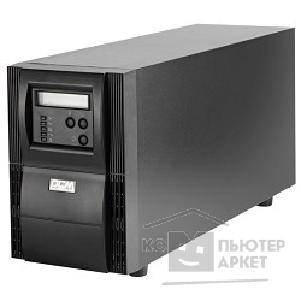 ИБП PowerCom UPS  VGS-1500XL