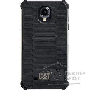 Чехол Cat защита Sam S4 Urban black -CUCA-BLSI-GS4