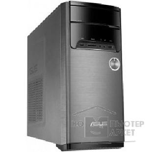 Компьютер Asus M32CD-RU018T [90PD01J5-M06320] i7-6700T, 3.4Ghz/ 8G/ 2TB/ NV GTX950 2GB/ DVD-SMulti/ Win10 + Kb/ m