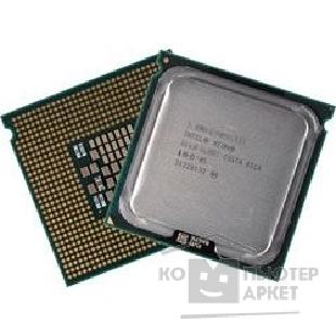 Процессор Intel CPU  Xeon 5345 2.33GHz Quad-Core Active [BX80563E5345A] BOX