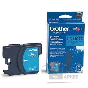 Brother LC-1100C