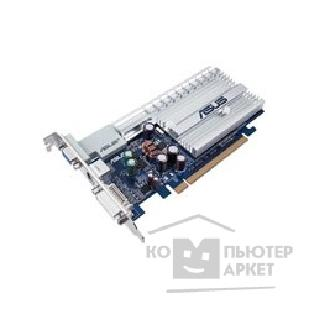 Видеокарта Asus TeK EN7300LE/ HTD 128Mb DDR, GF 7300LE DVI, TV-out PCI-E
