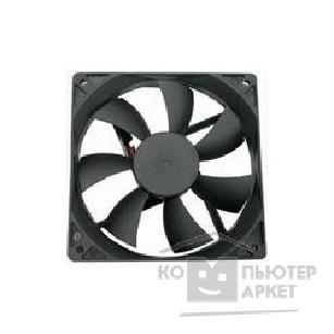 Вентилятор Titan Case fan  120x120x25mm TFD-12025H12B