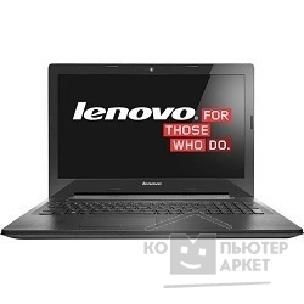 "Ноутбук Lenovo IdeaPad G7070 [80HW006WRK] black 17.3"" HD+ 3558U/ 4Gb/ 500Gb/ DVDRW/ WiFi/ Cam/ BT/ W8.1"