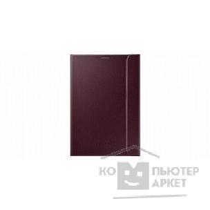 Samsung Чехол для  Galaxy Tab S 2 8.0 T710/ 715 BookCover red SAM-EF-BT715PREGRU