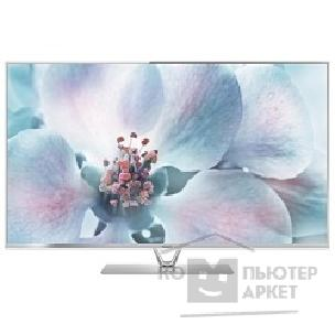 Телевизор Panasonic LED TV  TX-LR42DT60