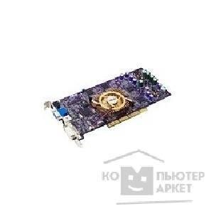 Видеокарта Asus TeK V8420 Deluxe GeForce4 Ti4200 128Mb DDR