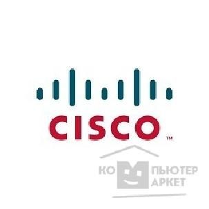 Сетевое оборудование Cisco L-SL-39-DATA-K9= Data E-Delivery PAK for  3900 Series