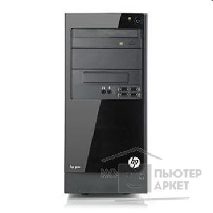 Компьютер Hp LH044EA 3300 Pro MT Intel Core i5-2500S,4GB,500GB,DVD+/ -RW,Card Reader,GigEth,k+mt,DOS