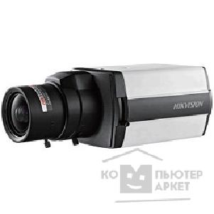 "�������� ������ Hikvision DS-2CC1181P ����������� ���������� ����������� � ����������� ������� ����/ ����, ��� ������� SONY SUPER HAD II 1/ 3"", 650 ���, 3D DNR, EIS, Eclipse, Smart-IR, WDR:75 ��, ���, ����: 0.0001 ����"