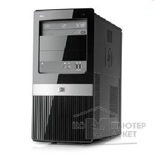 Компьютер Hp XT217EA 7200 Elite MT Intel Core i5 2400,4GB,1TB,DVD+/ -RW,MRdr,GeForce G 4202 PCIe x16,Win7Pro64
