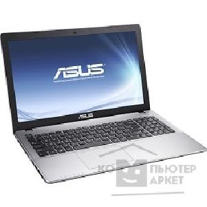 "Ноутбук Asus X550LNV-XO270H I3 4010U 1.7Ghz / 4Gb/ 500Gb/ 15.6""/ DVDrw/ Ext:GeForce 840M 2Gb/ Cam/ BT/ WiFi/ W8 [90NB04S2-M04180]"