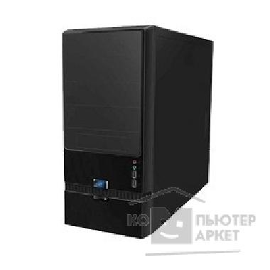 ������ Inwin Midi Tower  E�-022BL Black 450W ATX [6020428]