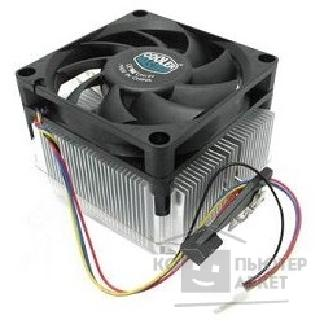 Вентилятор Cooler Master for AMD DK8-7G52B-A2-GP для s754,939,940,AM2