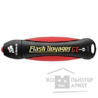 Носитель информации Corsair  USB 3.0 16Gb Flash Voyager GT3 [CMFVYGT3-16GB]