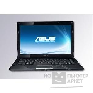 "Ноутбук Asus K42F i3-350M/ 3G/ 250G/ DVD-SMulti/ 14""HD/ WiFi/ BT/ camera/ Win7 HB"