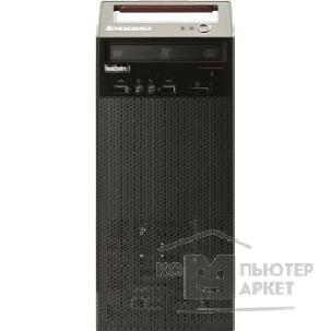 Компьютер Lenovo ThinkCentre M73 [10AS0017RU] MT 10AS0017RU E73 MT, i5-4430 3.0GHz , 4GB, 500GB, Intel HD, DVDRW, Win 7 Pro 64 preload+Win 8 Pro 64 RDVD