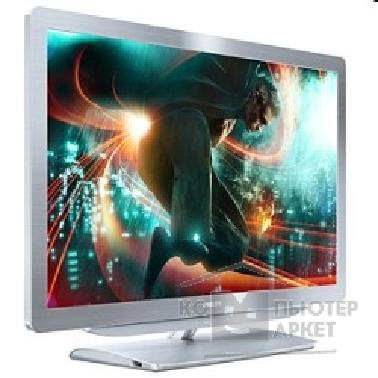 Телевизор Philips LED  46PFL9706H/ 12