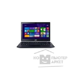 ACER nx.mpjer.002