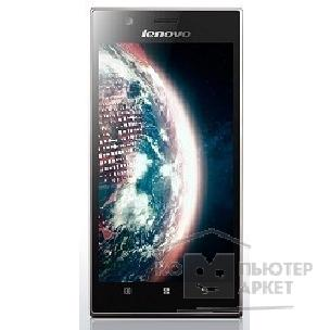 Мобильный телефон Lenovo IdeaPhone K900 Silver / Steel Gray 32Gb