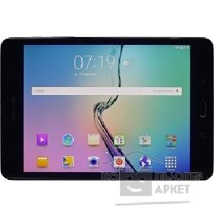 ���������� ��������� Samsung Galaxy Tab A 8.0 SM-T350 16Gb Black