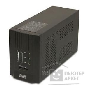 ИБП PowerCom UPS  SKP-1500A