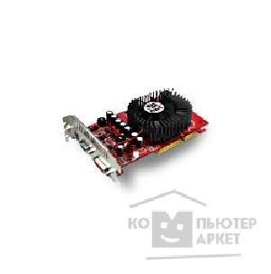 Видеокарта Palit GeForce 7600GS Sonic 256Mb DDR DVI TV-Out AGP8x  OEM