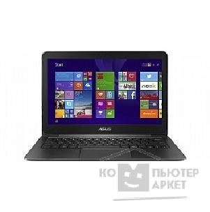 "Ноутбук Asus UX305FA MS -FC162H 13.3"" 1920x1080 IPS / Intel Core M 5Y10C 0.8Ghz / 4096Mb/ 128SSDGb/ noDVD/ Int:Intel HD5300/ Cam/ BT/ WiFi/ 48WHr/ war 2y/ 1.2kg/ gold/ W8"