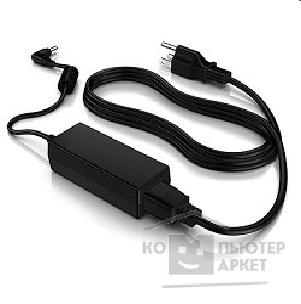 Опция для ноутбука Hp WE449AA Адаптер  Mini 40W AC Adapter