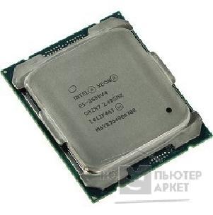 Hp Процессор E DL160 Gen9 E5-2680v4 Kit 825494-B21