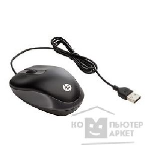 Опция для ноутбука Hp Mouse  USB Travel All cpq Notebooks G1K28AA
