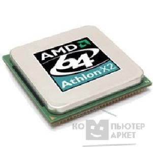 Процессор Amd CPU  Athlon-64 3600+ OEM