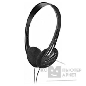 Sennheiser Наушники  HD 35 TV WEST