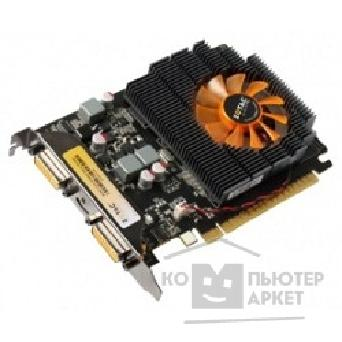 Видеокарта Zotac ZT-60412-10L RTL GT630 1Gb 128Bit DDR3 DVI mini-HDMI PCI-Express