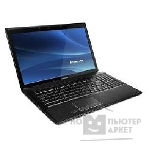 Ноутбук Lenovo G565A1 [59063763] N870/ 3072/ 500/ DVD-RW/ HD5470/ WiFi/ BT/ cam/ Win7HB/ 15.6""