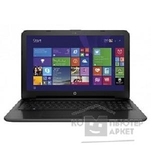 "������� Hp 250 G4 [N0Z78EA] grey 15.6"" HD Cel N3050/ 4Gb/ 500Gb/ DVDRW/ W10"