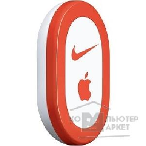 APPLE гаджет MP3 Apple MA368ZM/ E  Nike+iPod Sensor