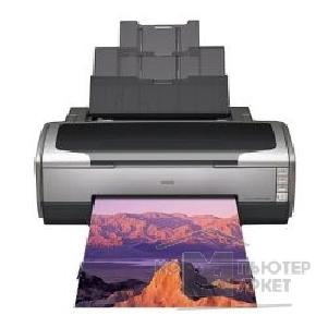 Принтер Epson Stylus Photo R1800