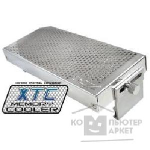 Вентилятор Ocz Cooler Memory  XTC Htreme thermal conuection TXTCC