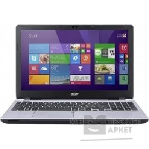 "Ноутбук Acer Aspire V3-572G-36UC [NX.MPYER.008] black 15.6"" HD i3-4005U/ 6Gb/ 1Tb/ GT 840M 2Gb/ DVDRW/ WiFi/ BT/ Cam/ W8.1"