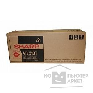Sharp AR-310T