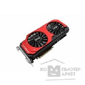 ���������� Palit GeForce GTX980 SUPERJETSTREAM 4Gb 256bit GDDR5 RTL